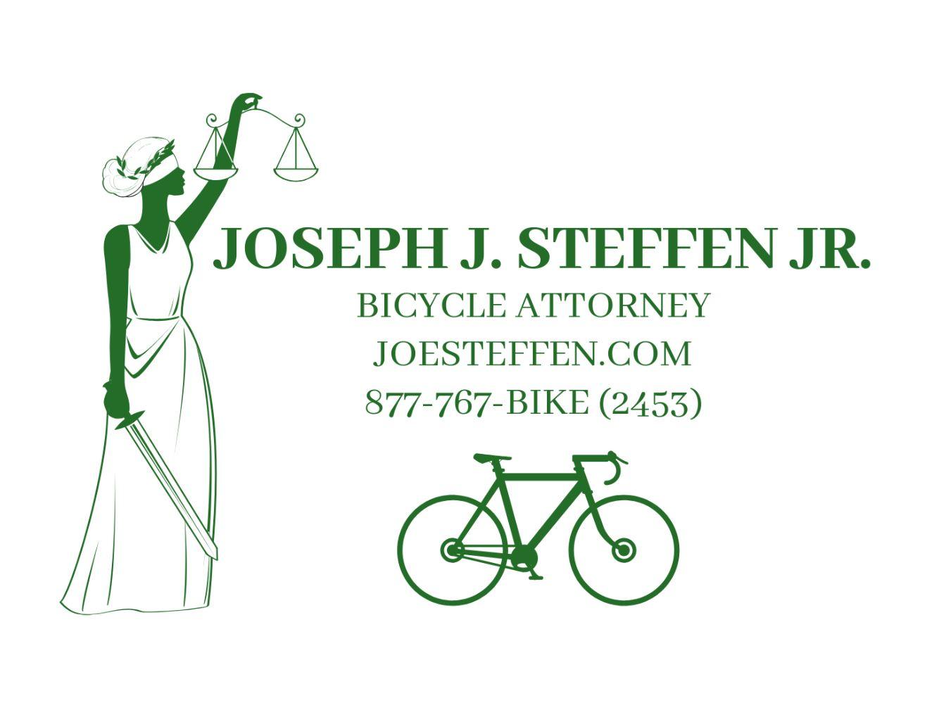 Joe-Steffen_logo.JPG