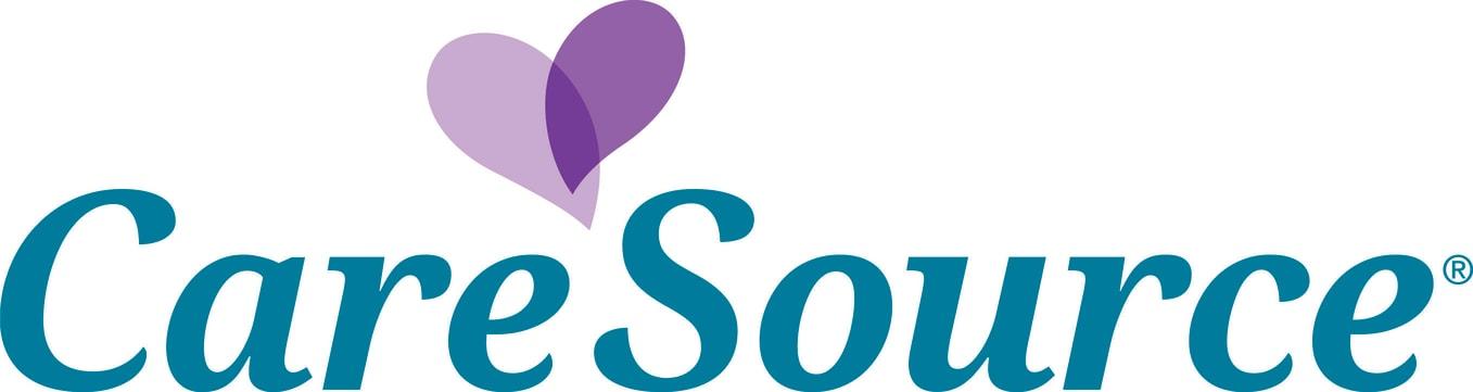 Caresource Logo