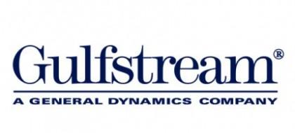 Gulfstream-Logo-REV-420x190.jpg