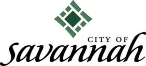 city-of-savannah.jpg