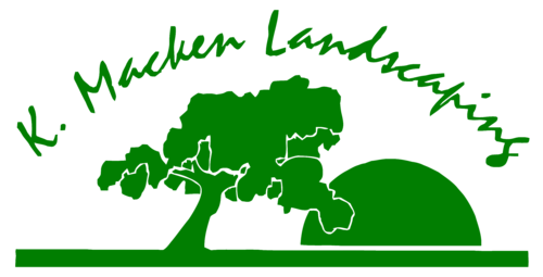 K. Macken Landscaping