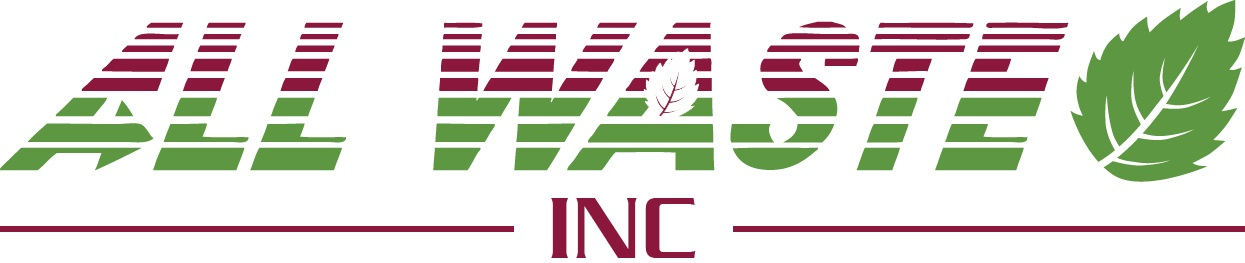 All_Waste_logo.JPG