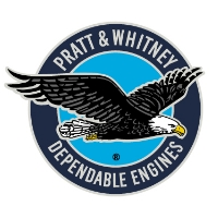 pratt-and-whitney-squarelogo-1544111112294.png
