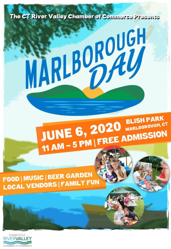 MarlboroughDayPoster_NewDate2020-w600.jpg