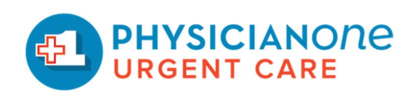 PhysicianOne_Logo.jpg