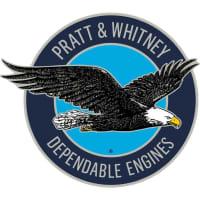 Pratt_Color_Logo250.png