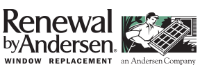 Renewal-by-Andersen-of-Nashville-logo-w301.png