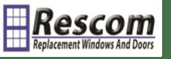 Rescom-Logo-w200-w250.png