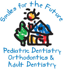 Smiles-for-the-Future-Pediatric-logo-w204.jpg