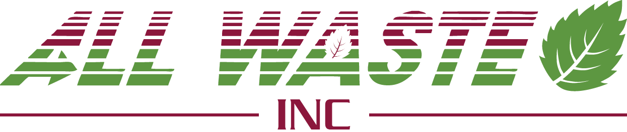 all-waste-logo.png