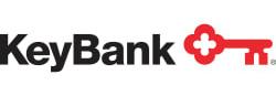 keybank_logo-w250(1).jpg