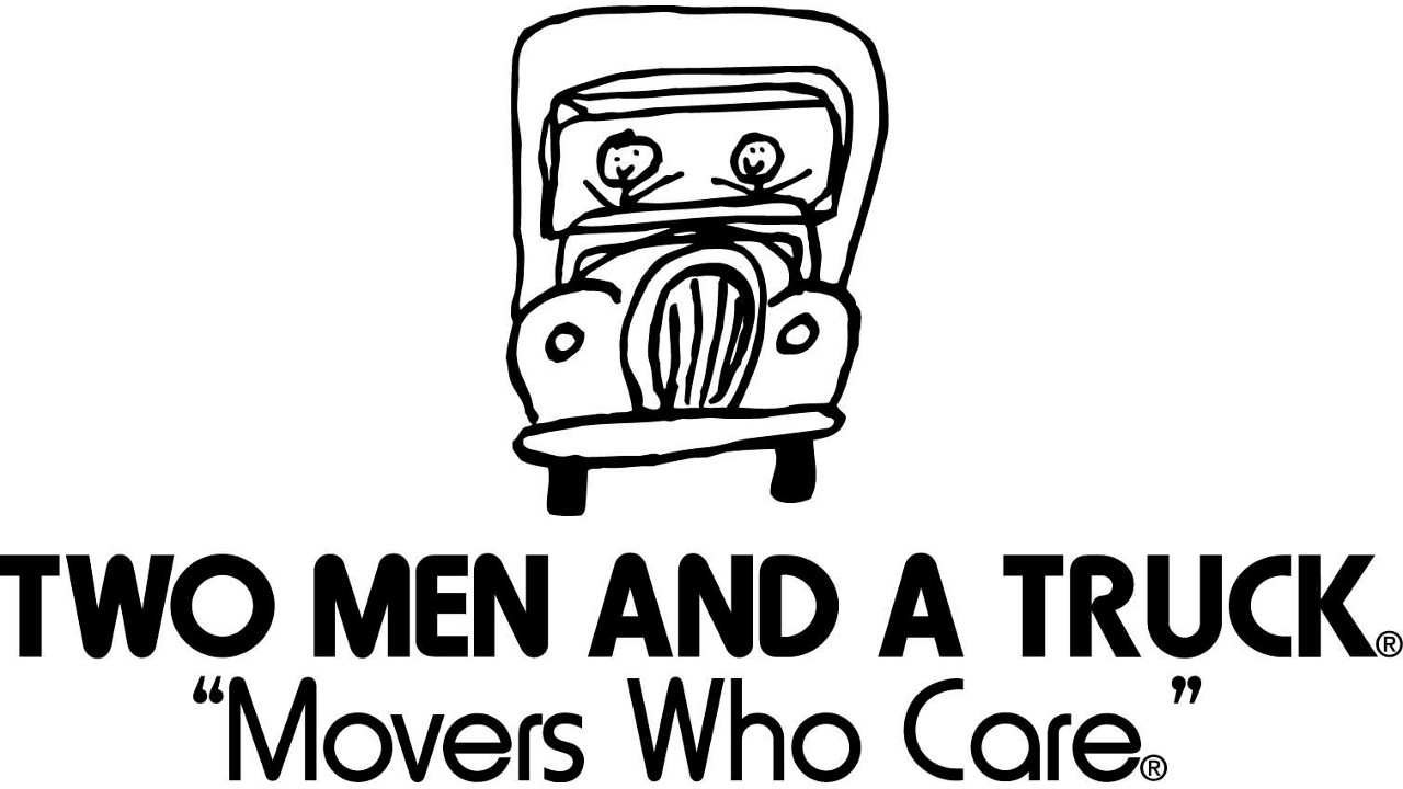 two-men-and-a-truck.jpg