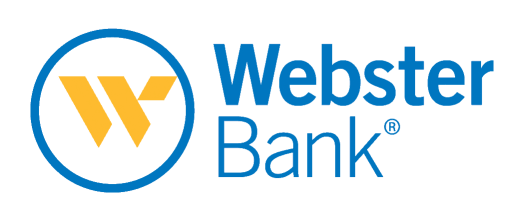 webster-bank-value-checking_11301000094b.png