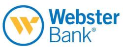 webster-w250.jpg