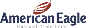 AEFCU_Logo_Financial_Credit_Union_new.jpg