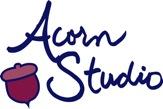 Acorn_Studio.jpeg