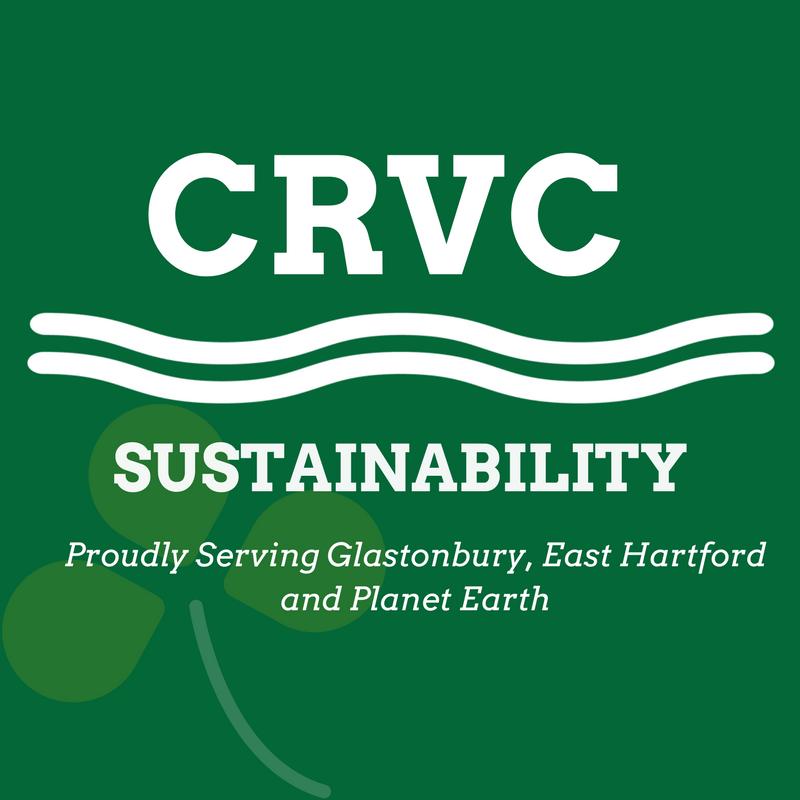 Connecticut Glastonbury East Hartford Environmental Sustainability