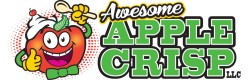 Awesome-Apple-Crisp(1)-w250.jpg