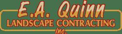 EA-Quinn-Landscape-Contracting-Inc-logo-w250.png