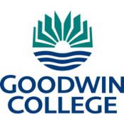 Goodwin_College-w175.jpg