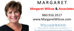 Margaret-Wilcox-new-w250.jpg