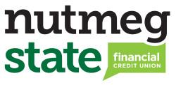 Nutmeg_Logo
