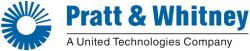 Pratt_Color_Logo_large-w250.png