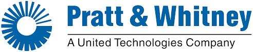 Pratt_Color_Logo_large.png