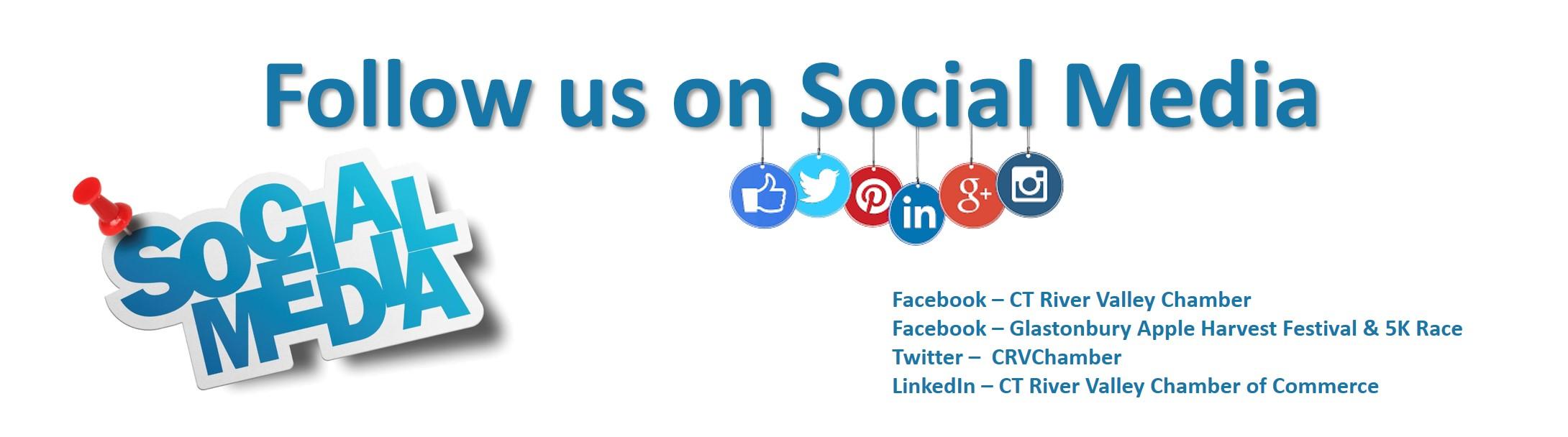Social_Media_Slider(1).jpg
