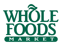 Whole_Foods_Market250.png