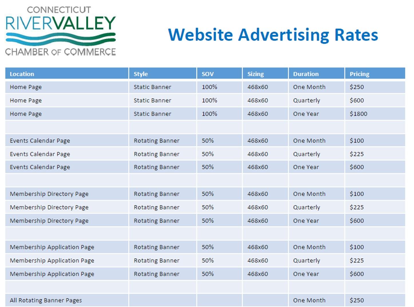 Website-Advertising-Rates.jpg