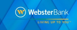 Webster_Logo_-_small-w250.jpg