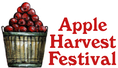 Apple Harvest Festival & 5K Race