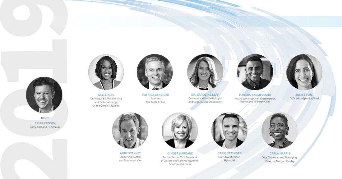 leadercast-2019-speakers_orig.png
