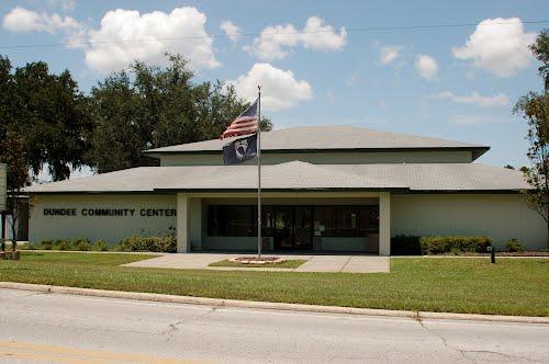 Community-Center.jpg