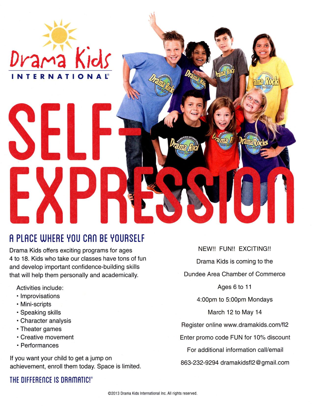 Drama-Kids-w1275.jpg