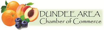 Dundee Area Chamber of Commerce