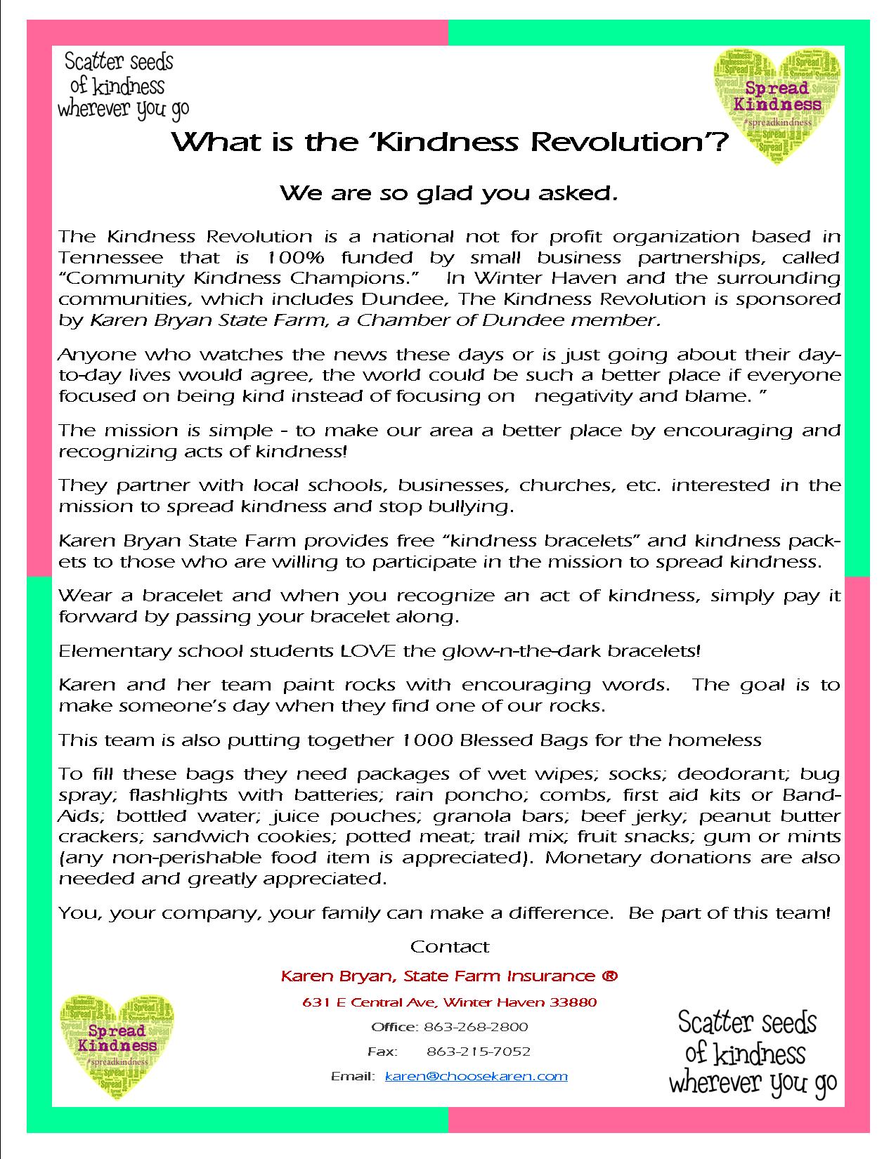 Kindness-Revolution.png