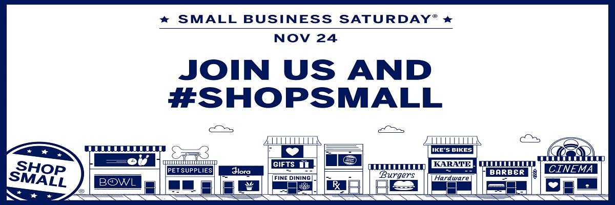 Join-Us-Nov-24th.jpg