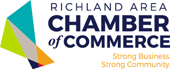 Richland Area Chamber of Commerce Mansfield, OH