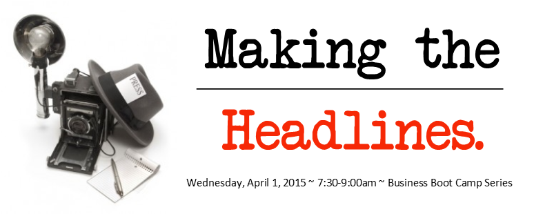 Making_the_headlines_header.png
