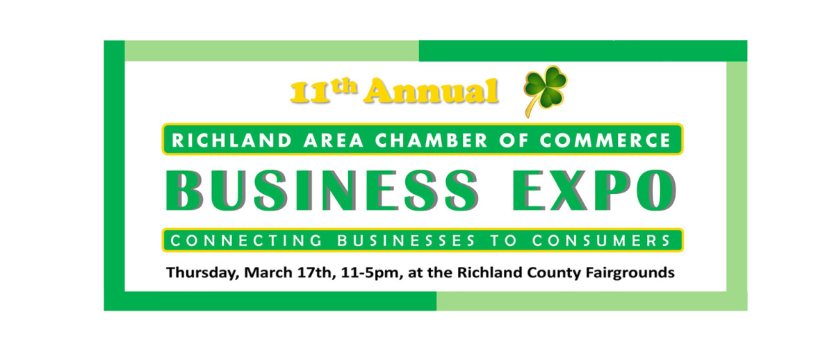 business-expo-richland-area-chamber.jpg