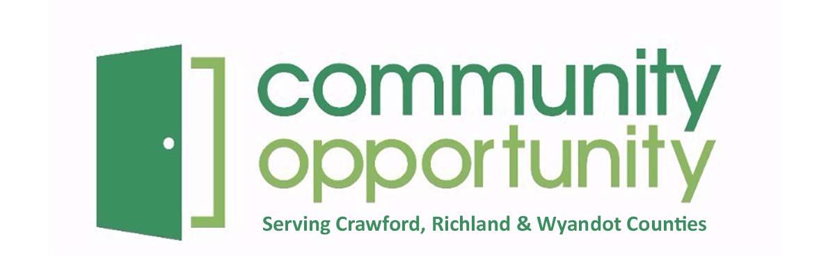 community-opportunity3.jpg