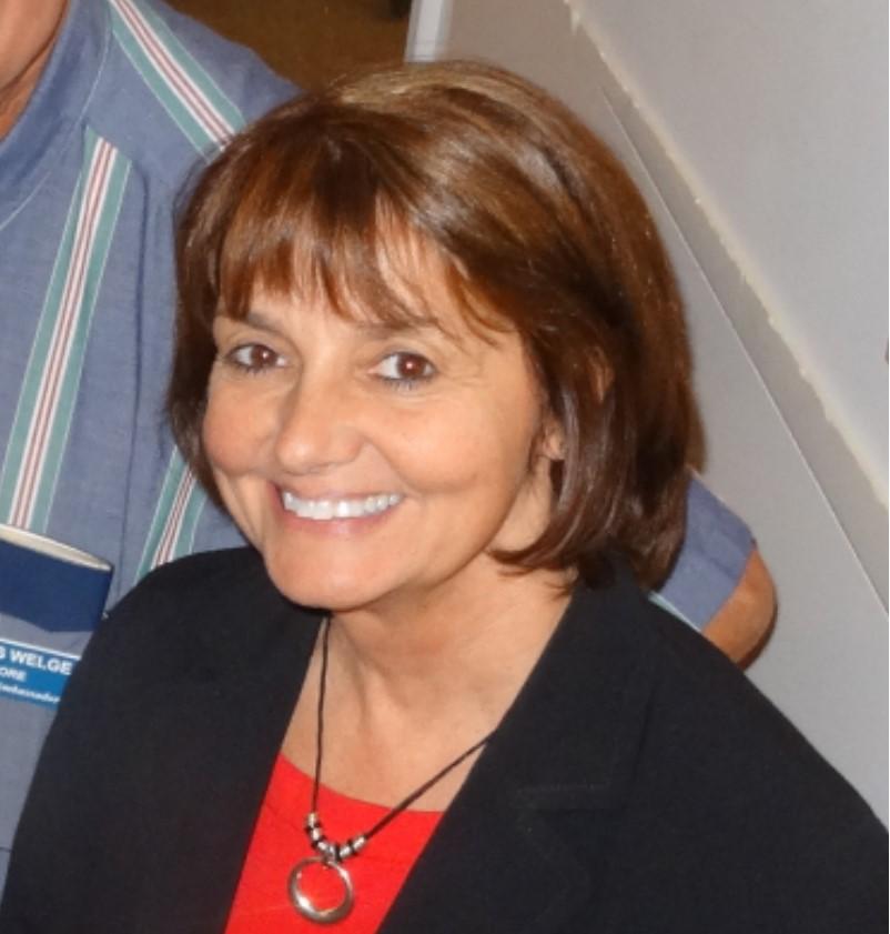 Renee Steinmetz