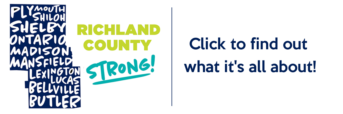 richland-county-strong-website-banner.jpg