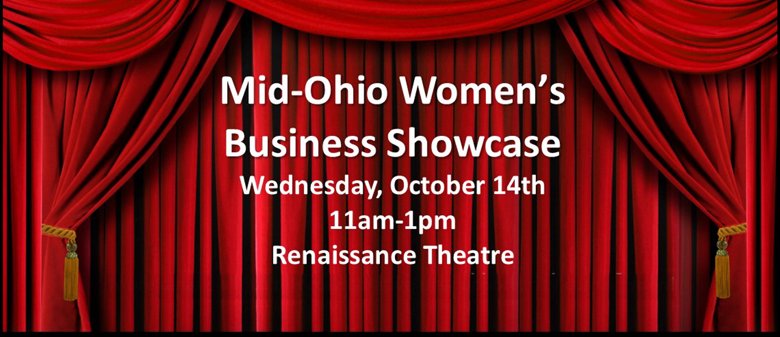 women_business_showcase_facebook_header.jpg