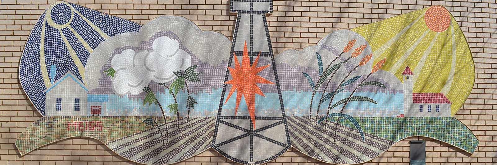 mosaic1-1600x533.jpg