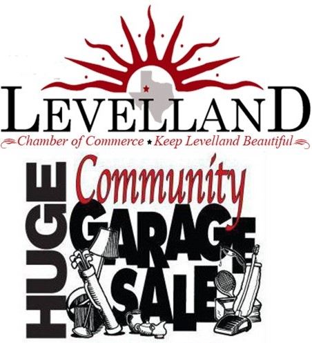 Garage-Sale---logo.jpg