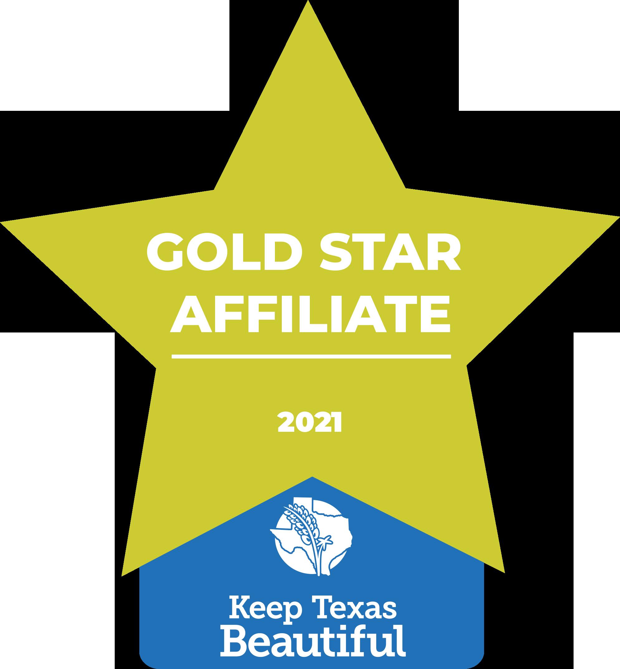 Gold-Star-Affiliate-Logo_2021_badge.png