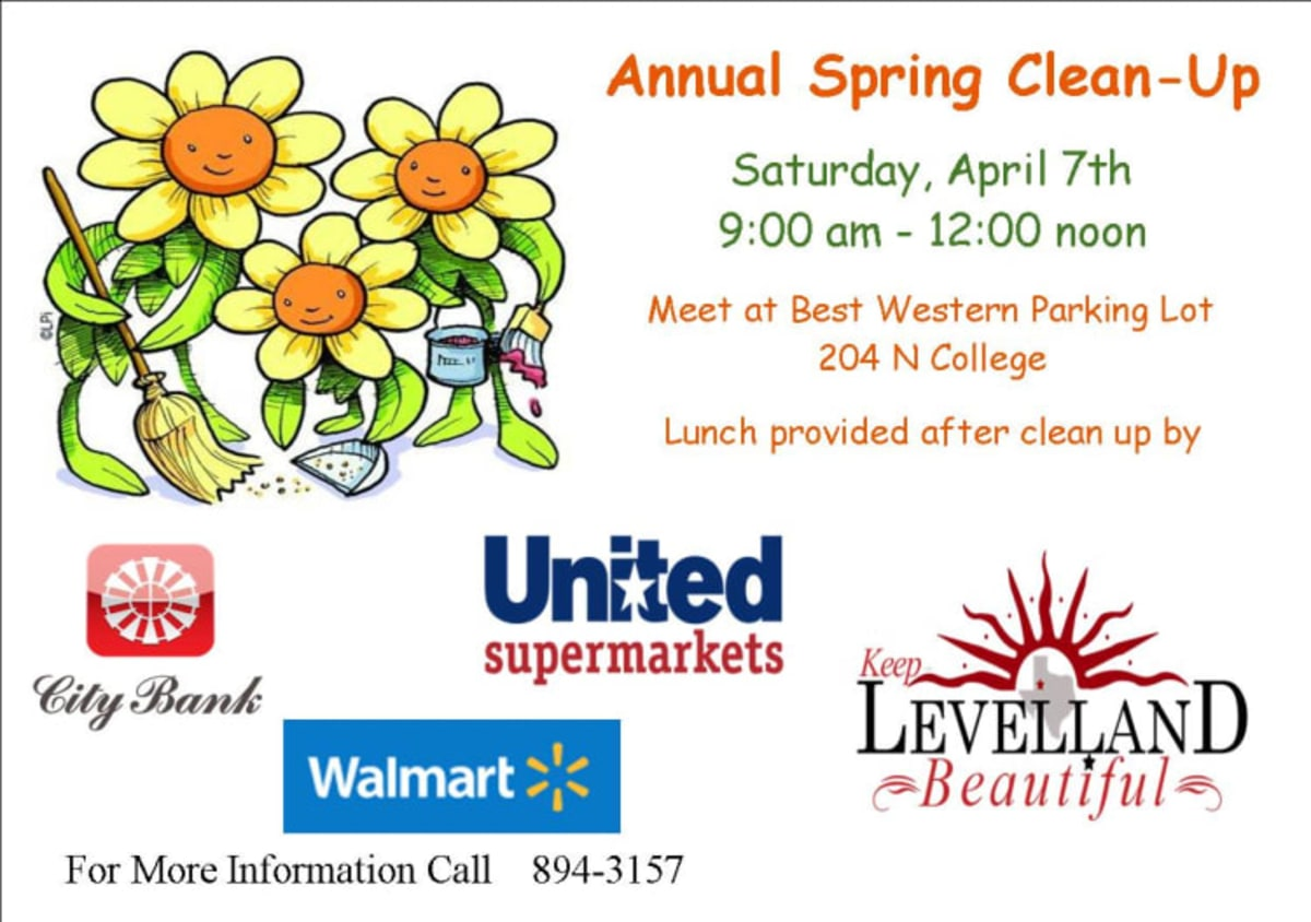 Spring-clean-up-w750-w1200.jpg